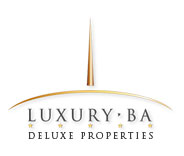 LuxuryBa properties